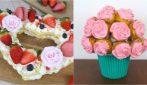3 idee belle e originali per sorprendere ogni mamma nella sua festa!