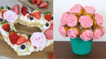 The Best Mother's Day Recipe Ideas!