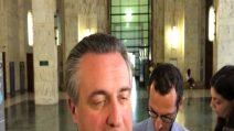 """Tangenti in Lombardia, l'avvocato di Altitonante: """"Respinge tutte le accuse, nessuna corruzione"""""""