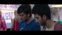 Bangla: il trailer ufficiale