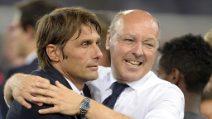 Antonio Conte-Inter, intesa di massima: il punto di Di Marzio
