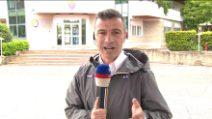 Calciomercato Roma, il Tottenham segue Zaniolo: ultime notizie sull'offerta in arrivo