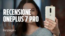 Perché il OnePlus 7 Pro è davvero potente come un computer