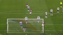 Serie A, Bologna-Parma 4-1: gli highlights e gol