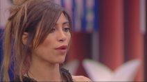 Grande Fratello 2019, Mila Suarez eliminata ma nessuno la saluta