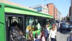 Guasto alla metro di Milano: mattinata di disagi per i passeggeri