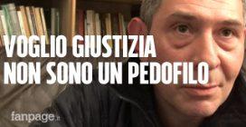 """Pedofilia e satanismo nel Modenese, si riapre il processo: """"Undici anni di galera da innocente"""""""