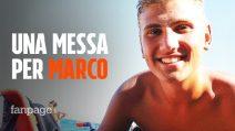Omicidio Vannini: il 18 maggio una messa per ricordare Marco a quattro anni dalla morte