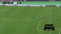 """Europa League, Adani esalta il Chelsea di Sarri allo Sky tech: """"Godetevelo"""""""