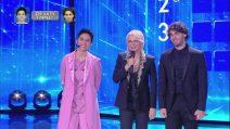 Amici 2019, Giordana Angi è la seconda finalista
