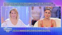 "Ivana Icardi: ""Io e Luis siamo tornati insieme"""