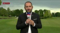 Calciomercato, Napoli su Castagne: si cerca l'intesa con l'Atalanta