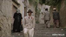 """Cannes, Giannini su Pasqualino Settebellezze: """"Credo sia un film importante per il nostro cinema"""""""