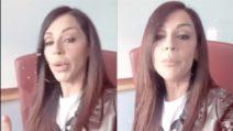 """Raffaella Mennoia: """"La scelta di 'Uomini e Donne' sarà in diretta"""""""