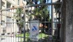 Milano, bimbo di due anni trovato morto in casa: fermato il padre