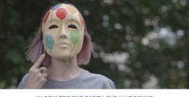Legge 194, il video appello dell'Associazione Coscioni alle istituzioni per 'l'Aborto al sicuro'