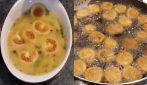 Pomodori fritti: l'idea sfiziosa per un contorno alternativo