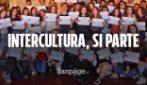 """Intercultura, migliaia di studenti in partenza per l'estero: """"Abbatteremo barriere e pregiudizi"""""""