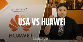 Perché la crisi Huawei è più grave di quanto pensi