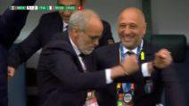 Mondiali Under 20, Messico-Italia 1-2: gol e highlights