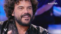 """Francesco Renga: """"Sono tutto quello che avrei voluto essere"""""""