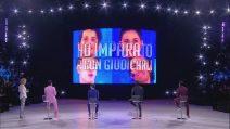 Amici 2019, le commoventi parole di Maria De Filippi ai finalisti