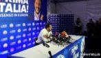 """Elezioni europee, Salvini: """"Nessun regolamento di conti interno al governo"""""""