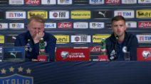 """Calciomercato, Pjanic: """"Juve? Arriverà un grande allenatore"""""""