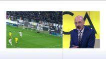 Calciomercato, lo scambio Icardi-Dybala resta sullo sfondo