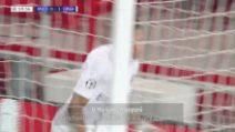 Champions League: quali sono i 10 gol più belli secondo l'Uefa