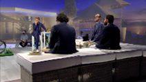 Calciomercato Juventus, fatta per il rinnovo di Bentancur per 5 anni