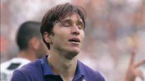 Calciomercato: Chiesa si promette alla Juventus, accordo di 5 anni