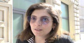 """Laura Castelli: """"Non sono stata io a diffondere in anticipo la lettera di Tria all'Ue"""""""