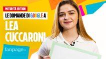 Maturità 2019, date, prove, come studiare: Lea Cuccaroni risponde alle domande di Google