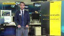 Calciomercato, Andreazzoli ha accettato l'offerta del Genoa