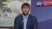 Calciomercato Inter: Icardi, le squadre interessate all'attaccante