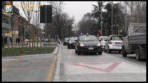 Maxi evasione fiscale a Milano: sequestrati 10 milioni di euro a un imprenditore