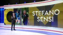 Inter, chi è Stefano Sensi: il profilo del calciatore, colpo di mercato