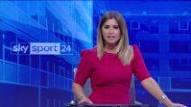 Calciomercato: Matthijs De Ligt apre alla Juventus, ora la trattativa con l'Ajax