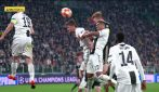 Calciomercato Juventus, de Ligt pronto a dire sì