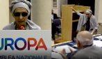 Malore per Emma Bonino, la senatrice si accascia a terra