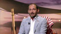 Calciomercato, Batistuta tornerà nella Fiorentina di Commisso
