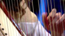 Calciomercato, Napoli su James Rodriguez: trattativa di Jorge Mendes
