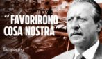 """Strage di via D'Amelio, indagati i magistrati che condussero l'inchiesta: """"Favorirono Cosa Nostra"""""""