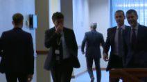 Calciomercato: nasce il nuovo Milan, i primi colpi di Maldini