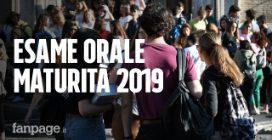 Orale Maturità 2019: il Miur risponde alle domande su svolgimento, buste e punteggio