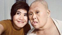 La commovente lettera di una figlia al padre con la sindrome di Down
