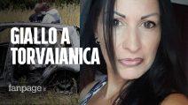 """Giallo a Torvaianica, i parenti di Domenico: """"Chi li ha uccisi merita di essere ammazzato"""""""