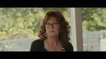 The Meddler - Un'inguaribile ottimista: il trailer italiano