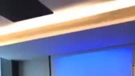 """Giulia De Lellis a una conferenza: """"Sapete tutti da dove vengo"""", ma i presenti dissentono"""